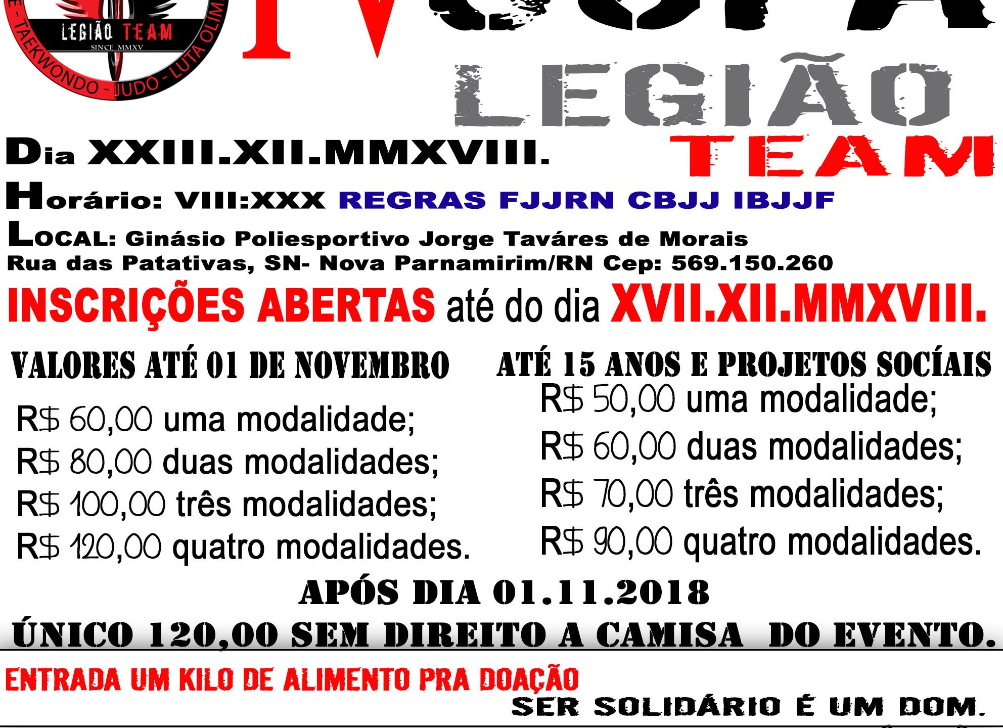 IV_COPA_LEGIÃO_23.12.18