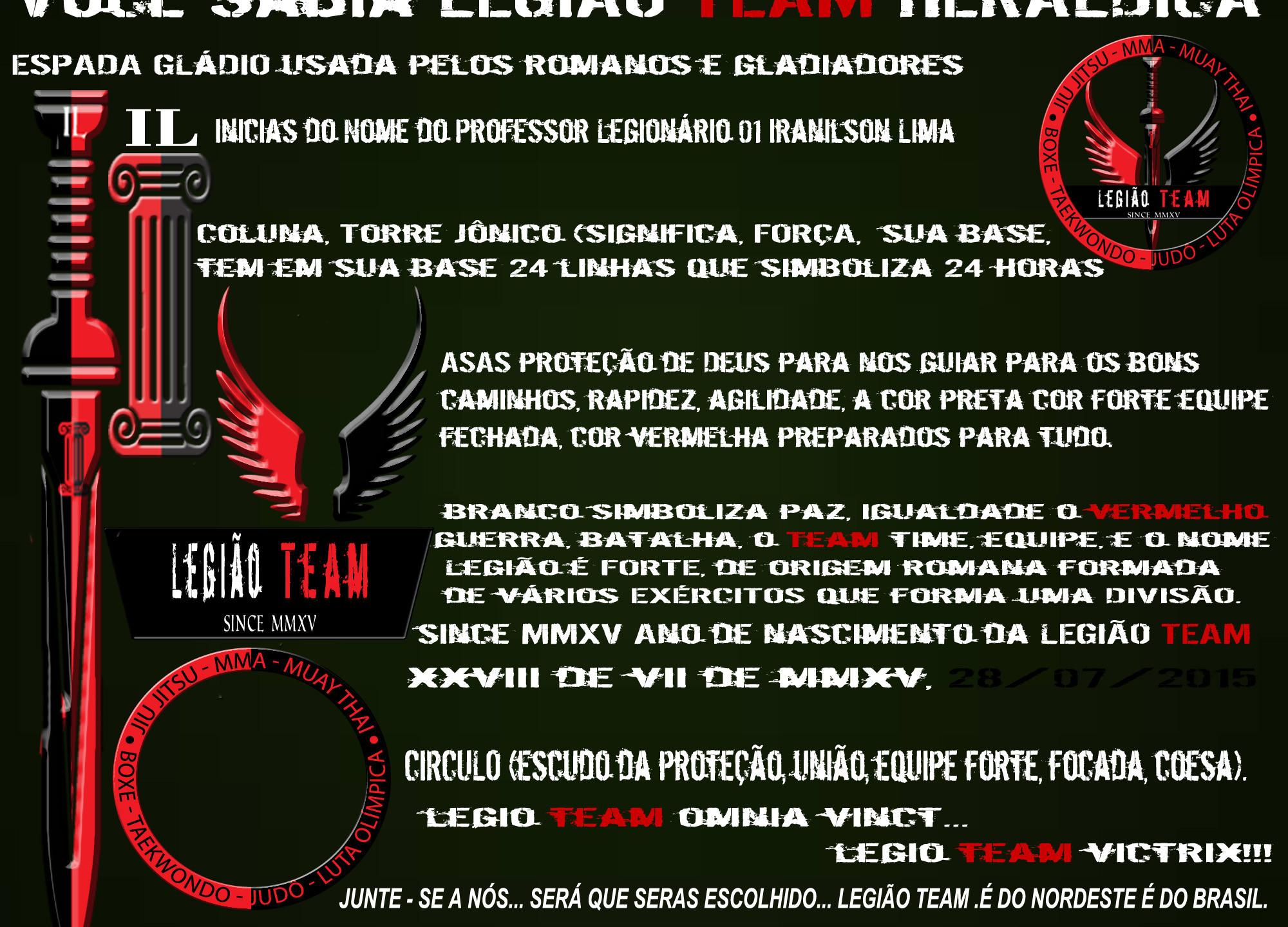 06.11.15_LEGIÃO_TEAM_HERALTICA_FINAL