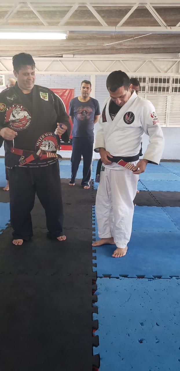 Mestre Banni_Legionário 01 Iranilson