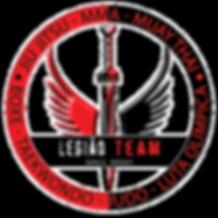 Legião Team