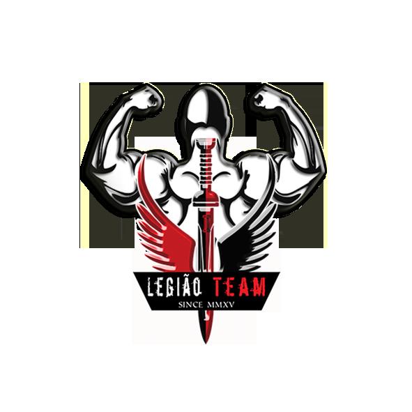 logo calistenia ASAS LT