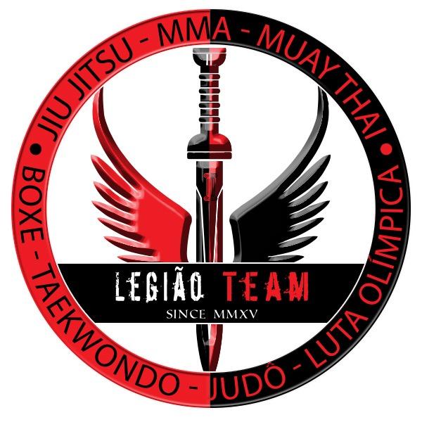 Muay Thai 09.06.2019 LTPB (3)
