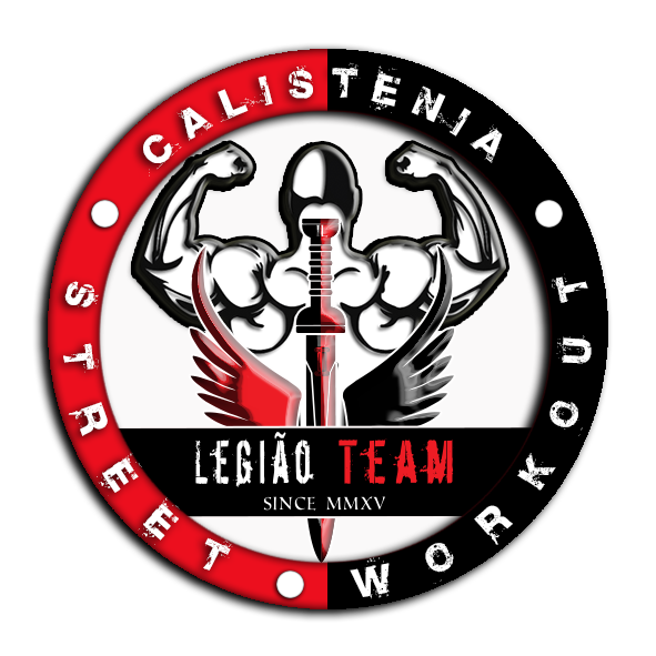 logo calistenia LTBOF