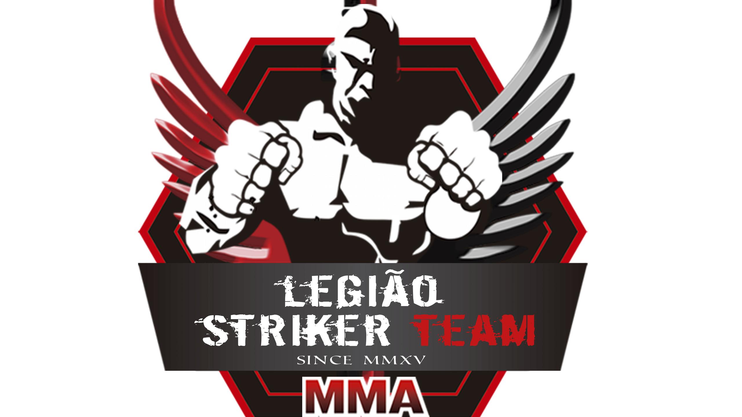 Legião_Striker_Team_MMA_OF_brnaco
