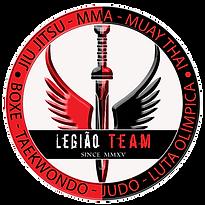 Logo_Legião_Circular_branco_-_LT.png