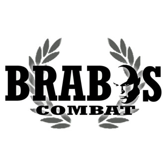 Brabos_Combat-logo