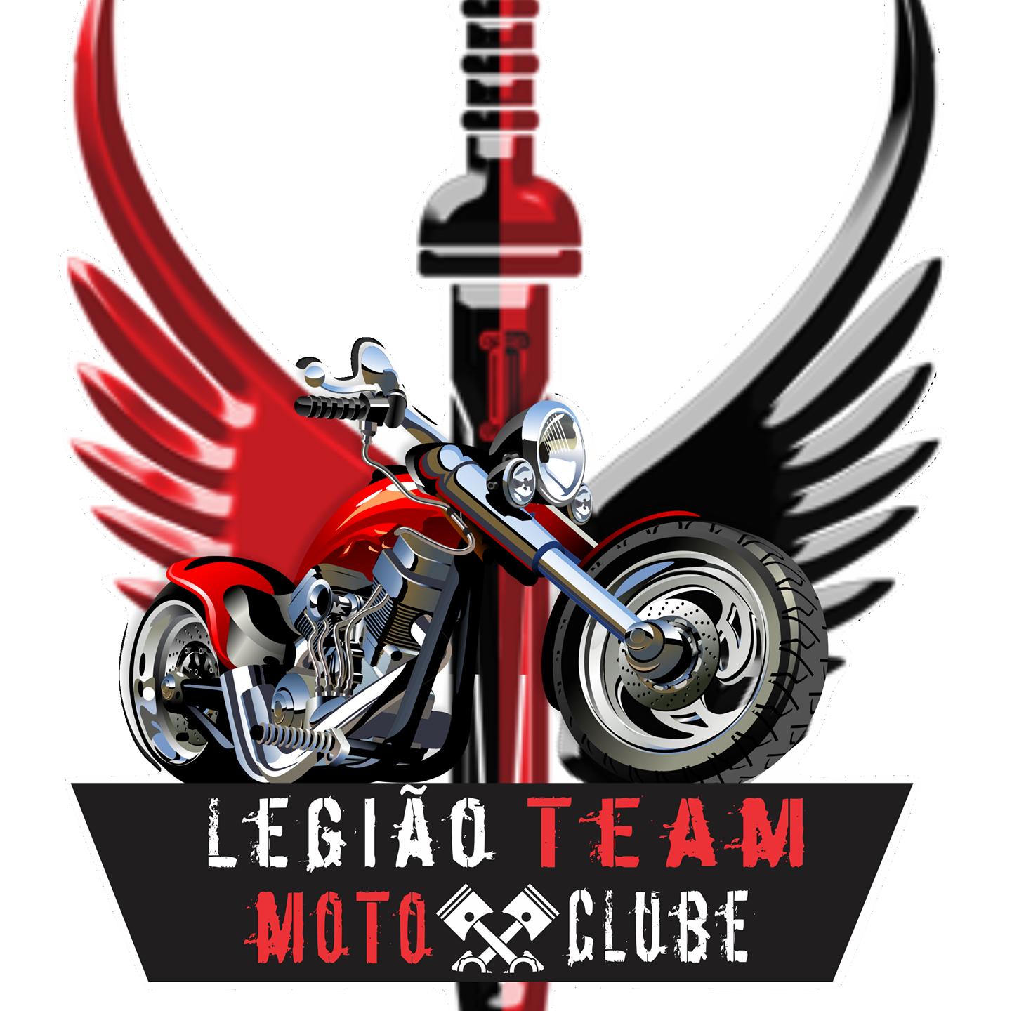 Moto Club Legião Team