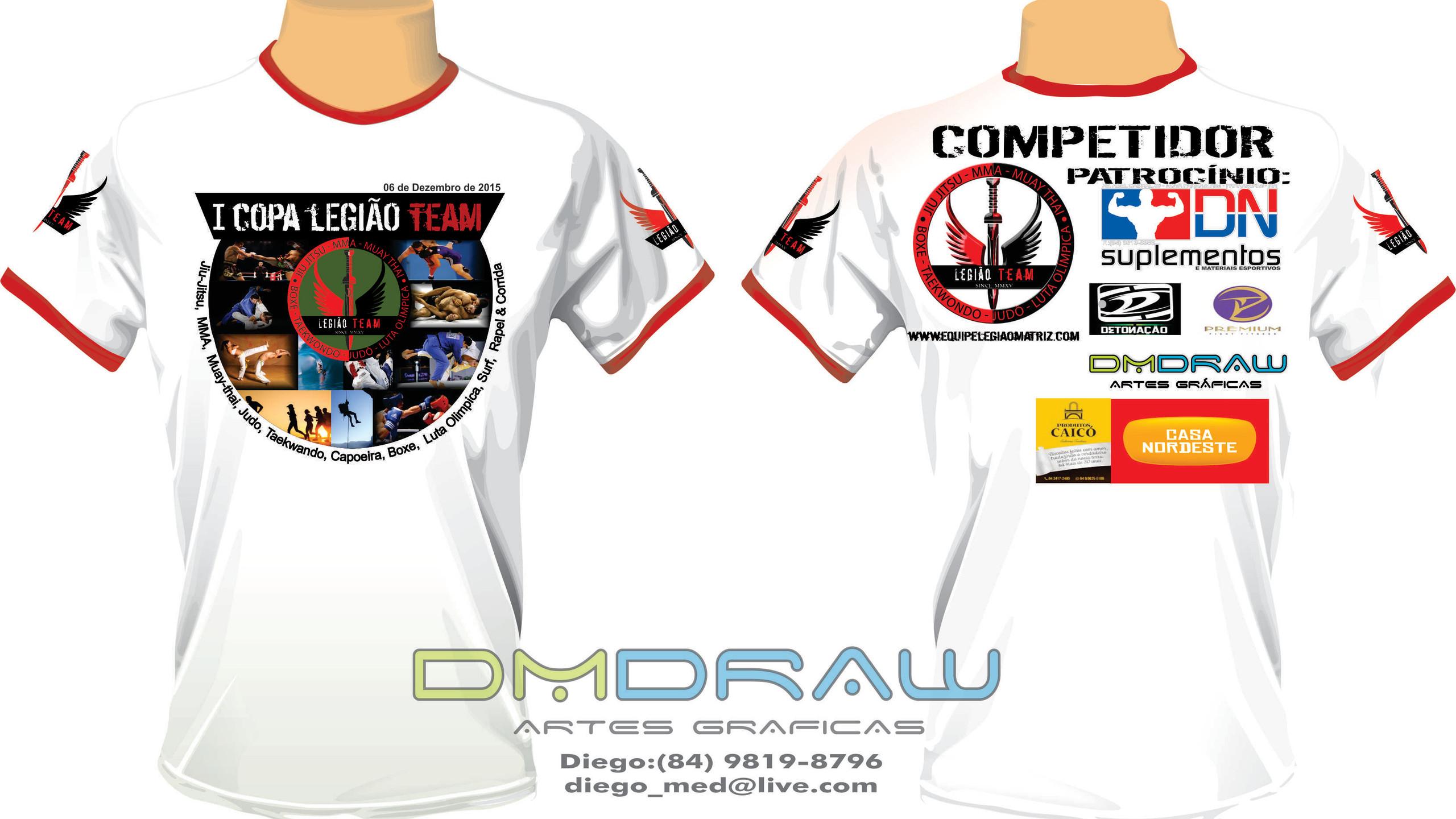 CAMISA-I-COPA-01.12.2019