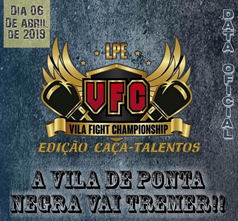 Vila_FightChampionship_09_abril_2019