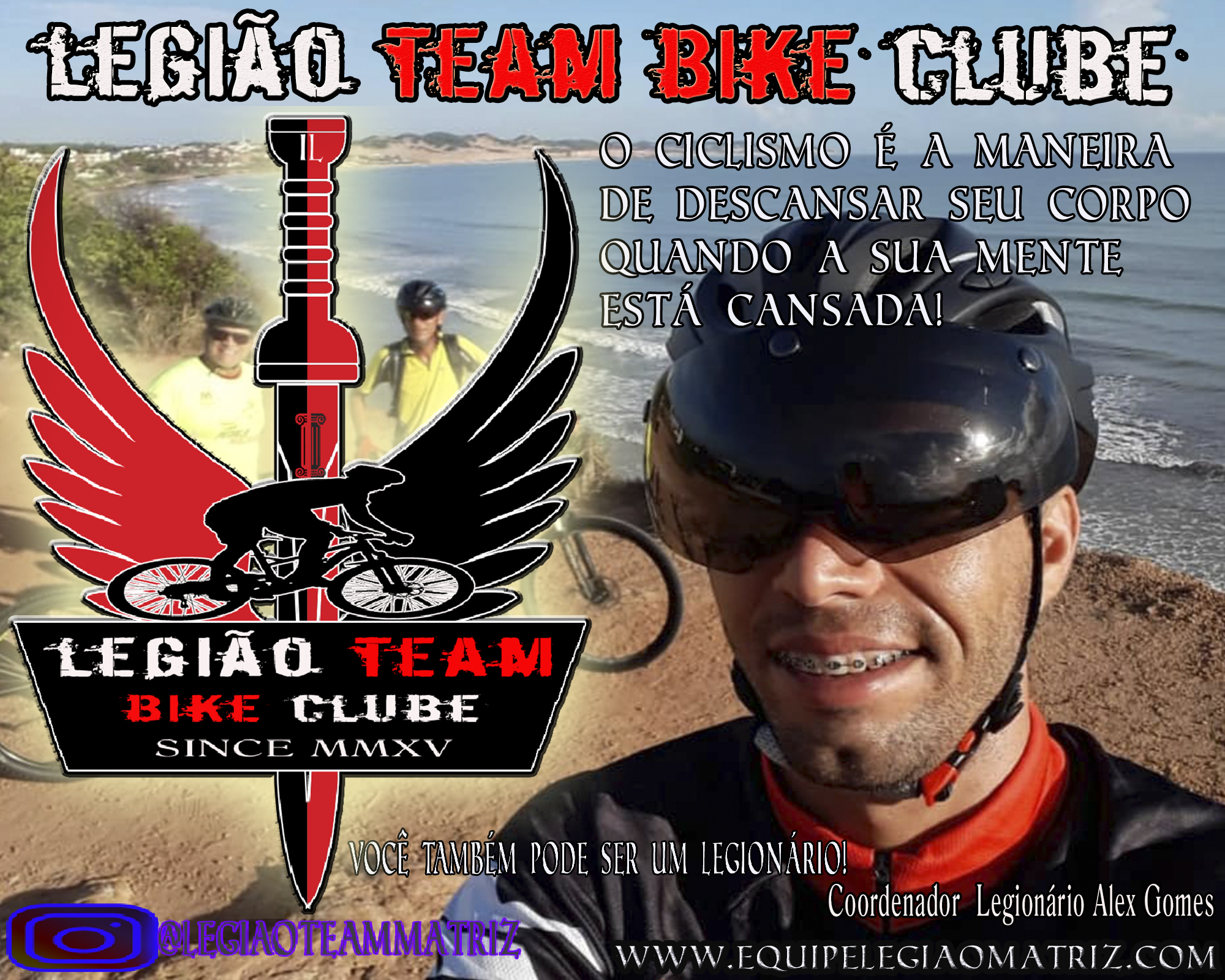 LT_bike2