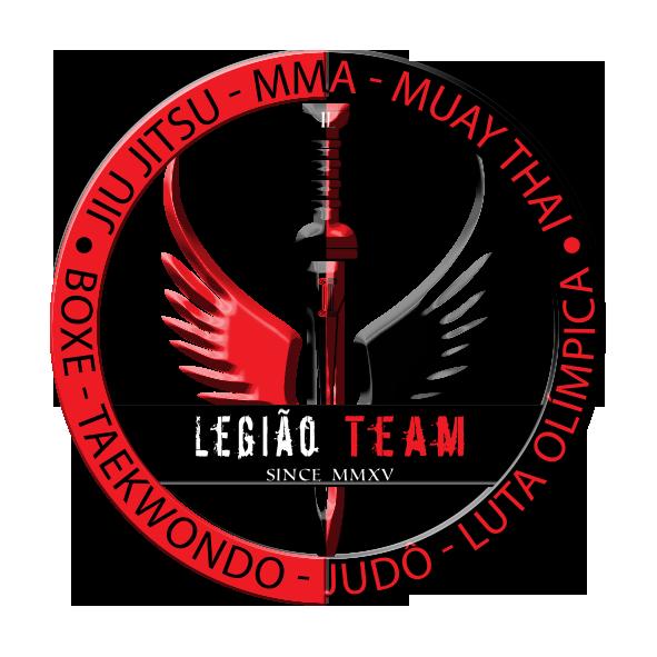 LEGIÃO_TEAM_OFICIAL_PNG