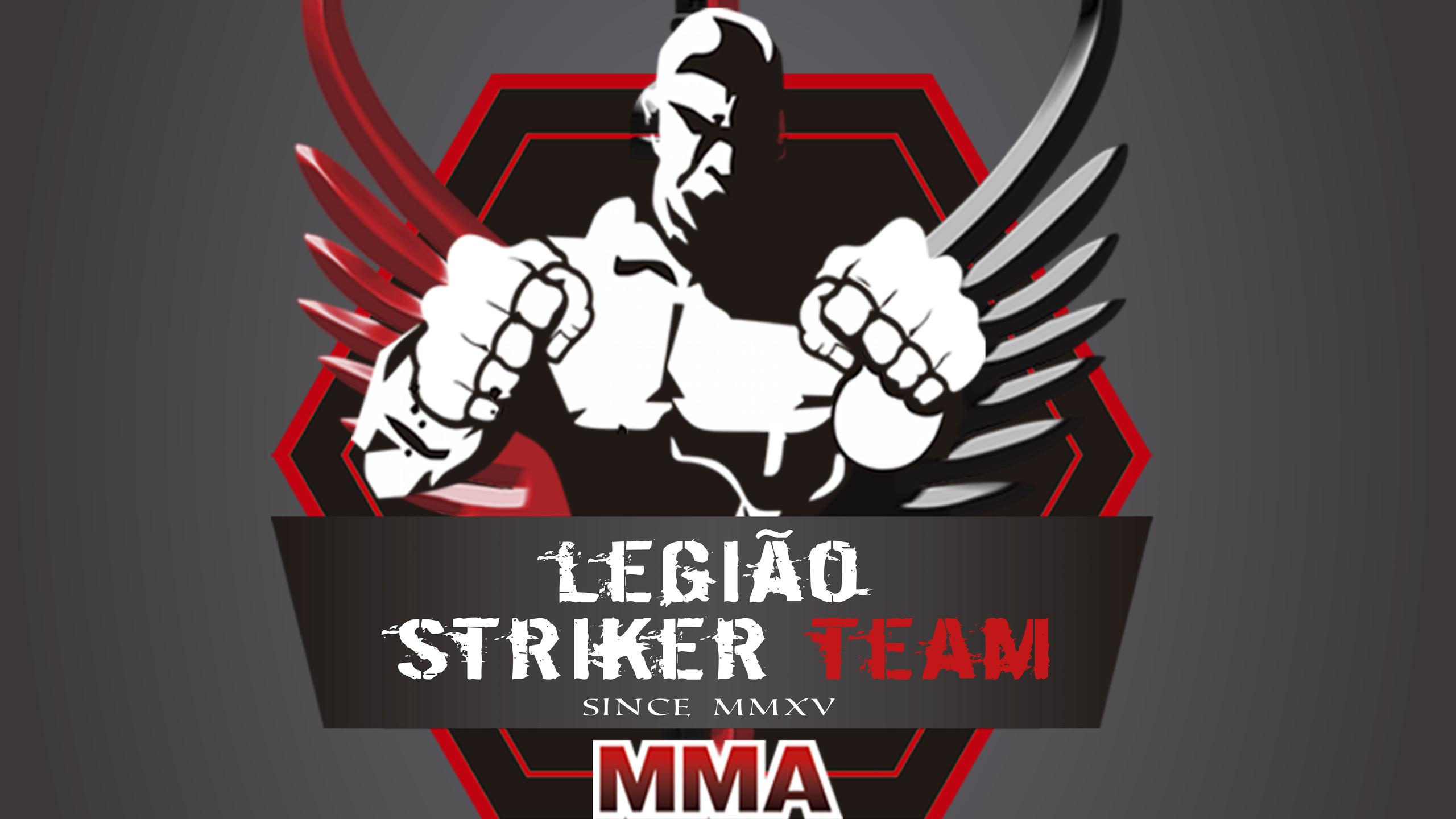 Legião_Striker_Team_MMA_OF