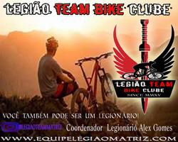 LT_bike