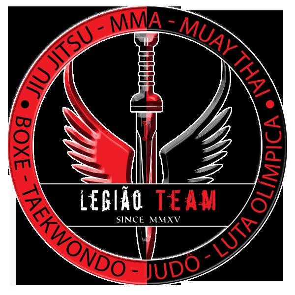 Logo_Circular_Legião.png