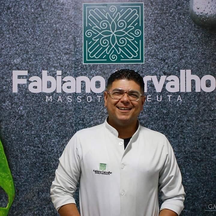 Fabiano Carvalho