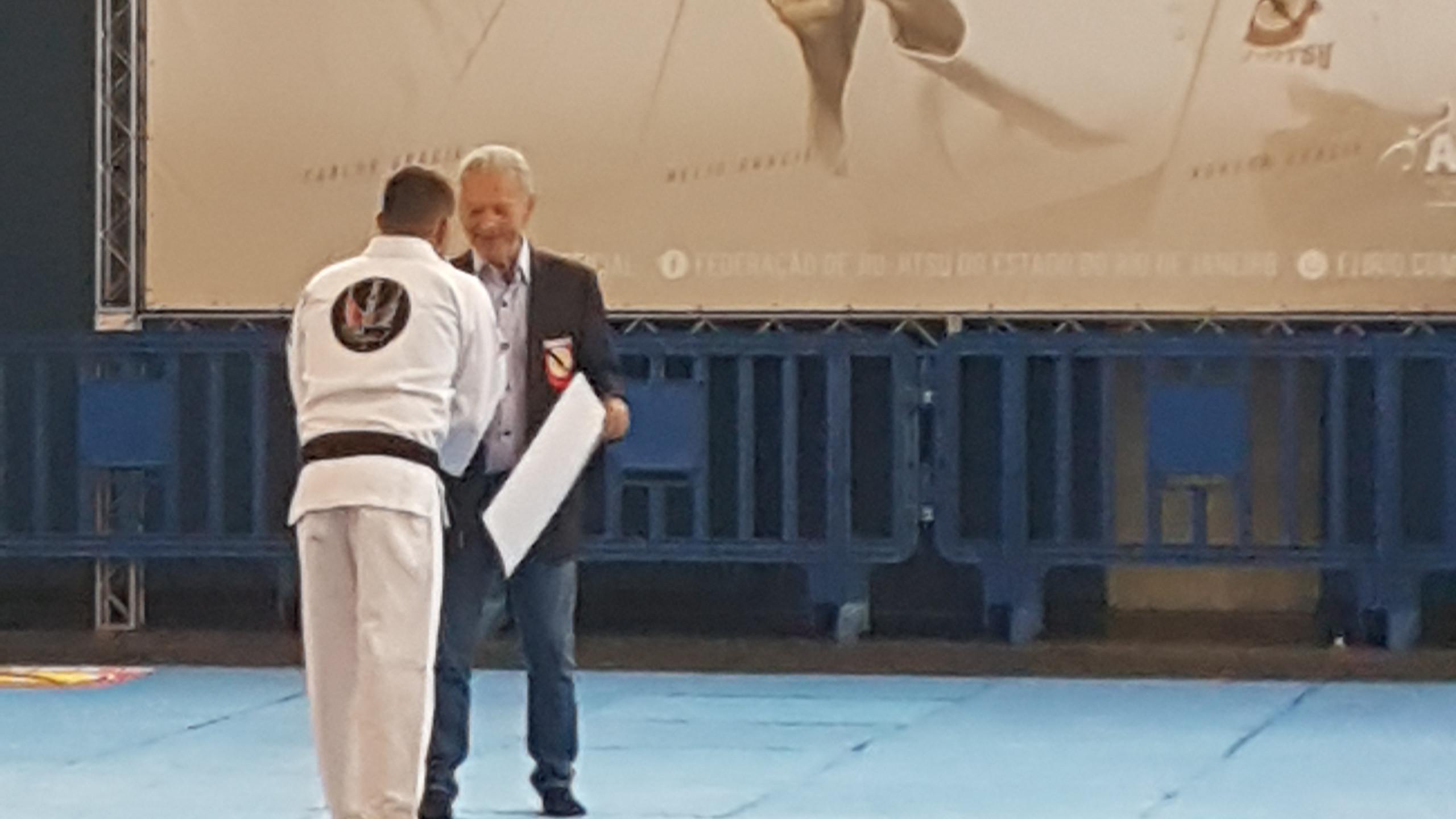 Diplomação_fjjrio_08.12.2018