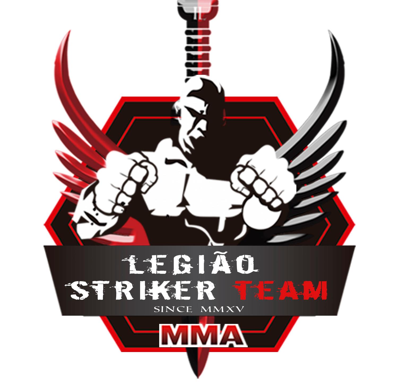 LEGIÃO_STRIKER_OF
