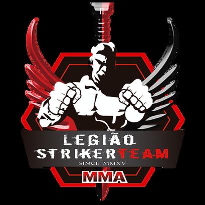 LEGIÃO_STRIKER_O1.png