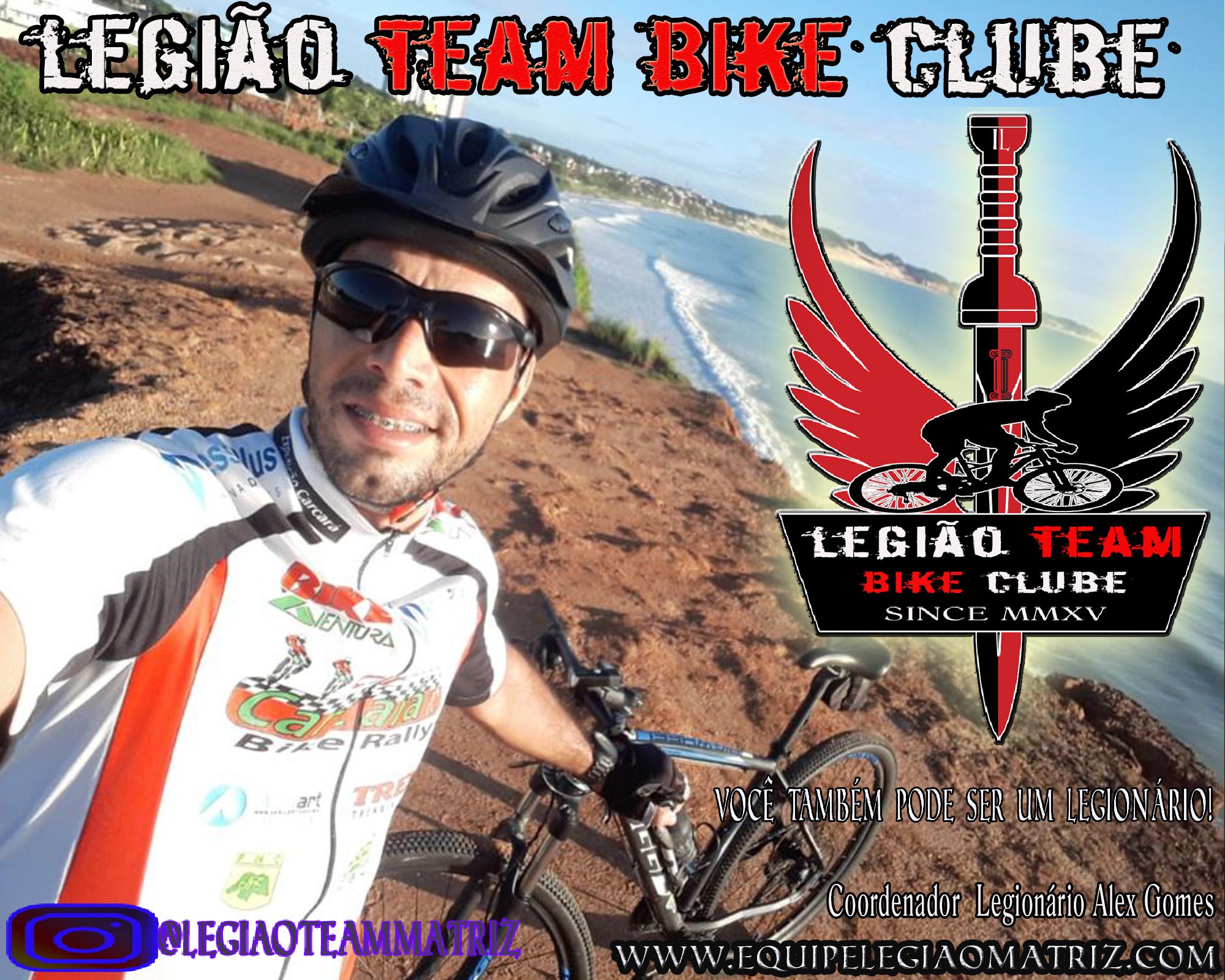 LT_bike1