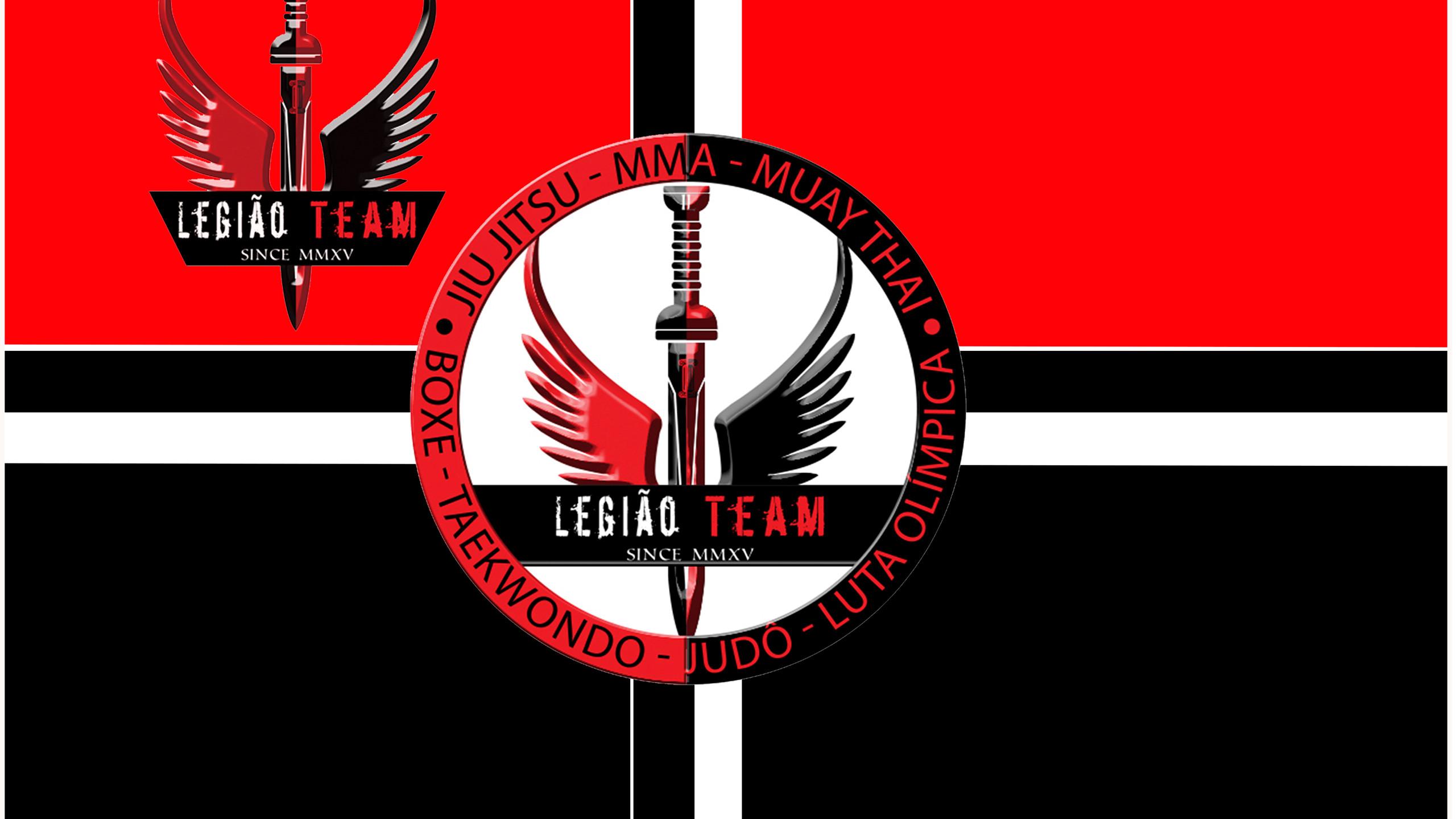 Bandeira BORDA BRANCA LT.