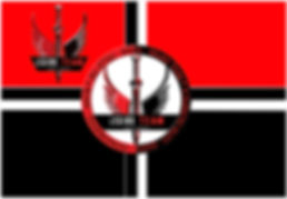 Bandeira BORDA BRANCA LT..jpg