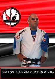 Foto_Oficial_LT Vanderson Oliveira.jpg