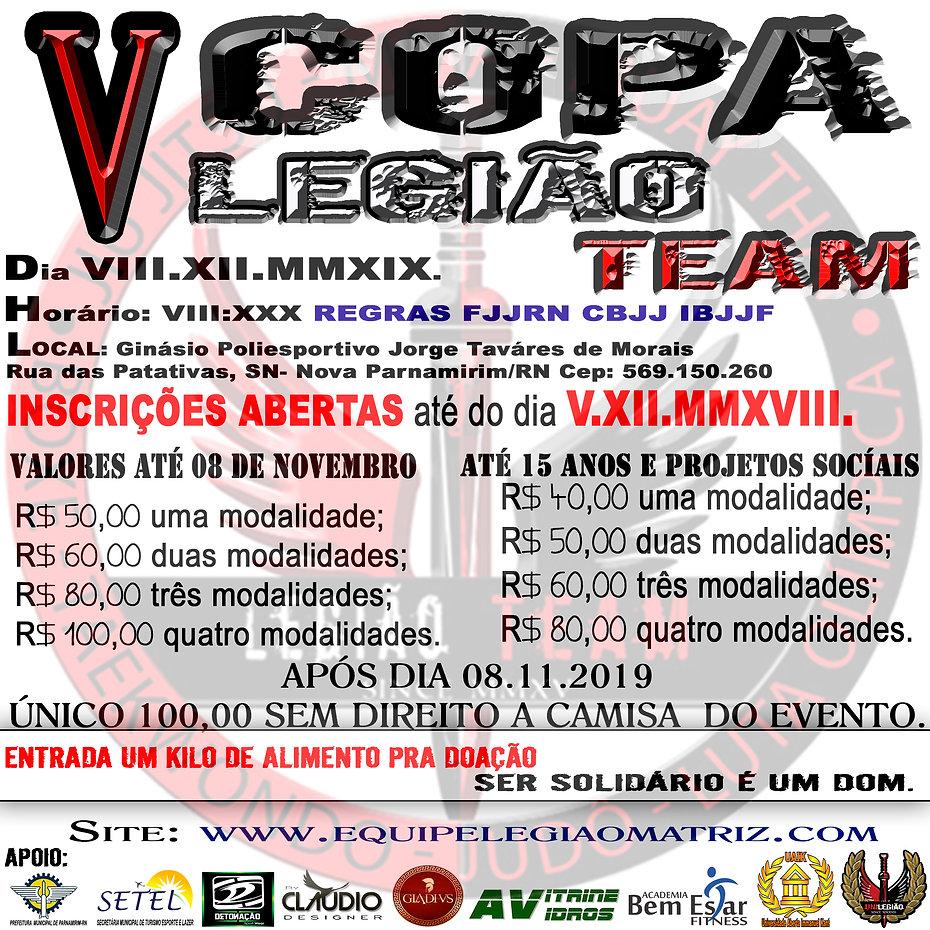 V COPA LEGIÃO.jpg