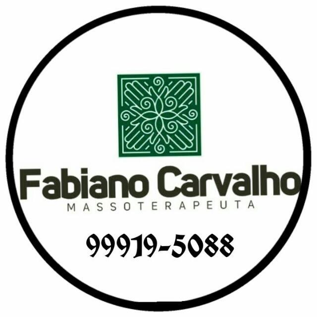 Fabiano Massagens