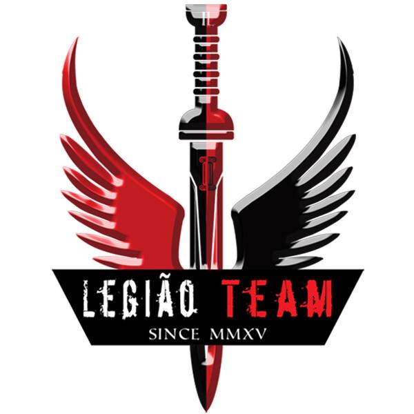 Logo_Legião_Azas