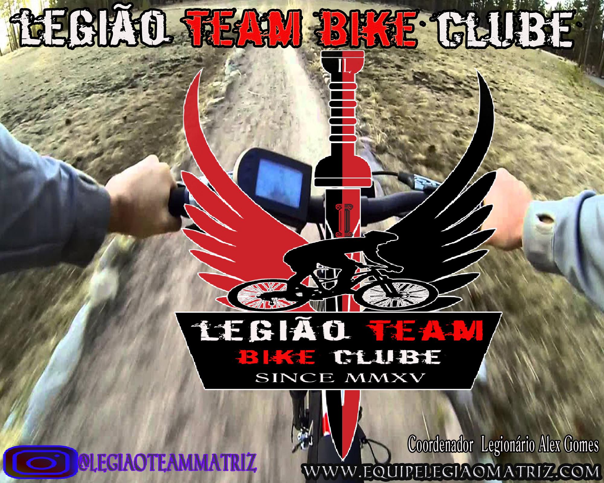 LT_bike3