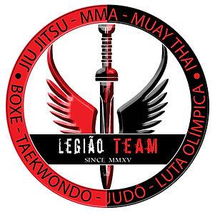 Logo_Circular_Legião.jpg.jpg