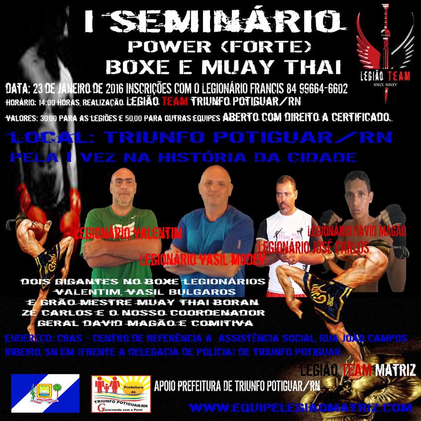 I_SEMINÁRIO_2016_BOXE_THAI