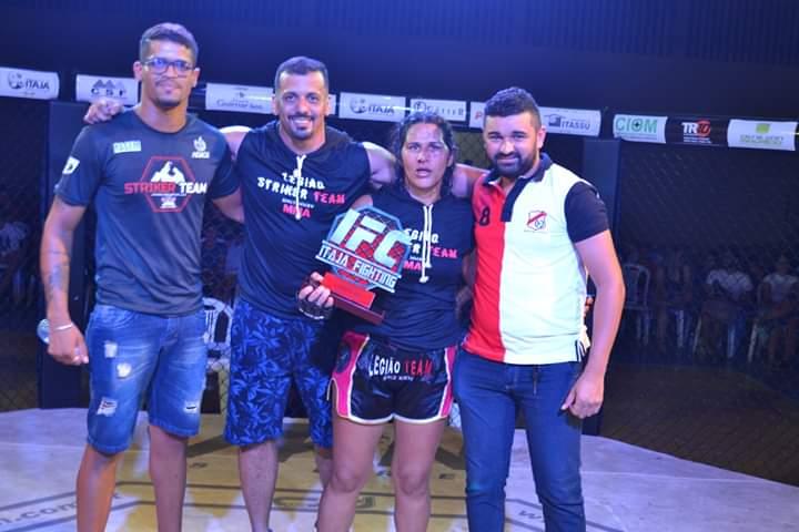 13.07.2019 ITAJÁ FIGHT 1 EDIÇÃO (2)