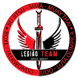 Logo_Legi%C3%A3o_Circular_branco_-_LT_ed
