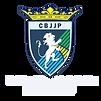 CBJJP_BRASÃO_SITE.png