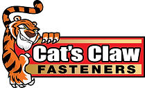 CatsClawFastenersFINAL_highres.jpg