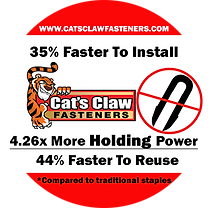 Cat's_Claw_White_Lid_design082319.png