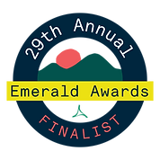 EmeraldAwards2020_FinalistBadge.png