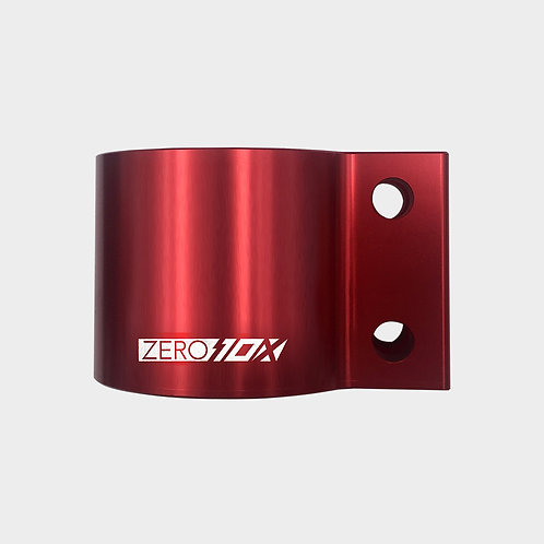 Zero 10&10X QR-lever