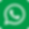 iconfinder_whatsapp_1783351.png