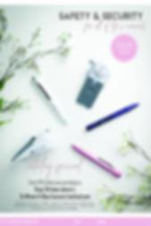 catalog special flyer_01.09.20.jpg
