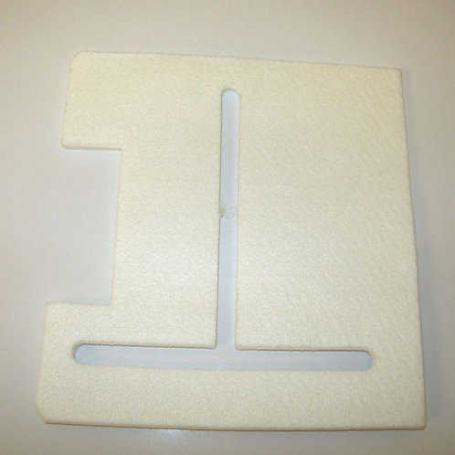 Mutoh Absorber Pad A