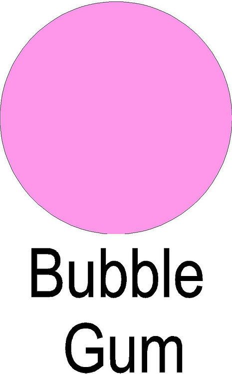 Easyweed Bubble Gum