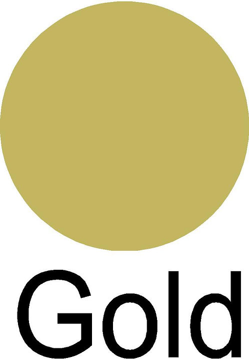 EasyWeed Stretch Gold