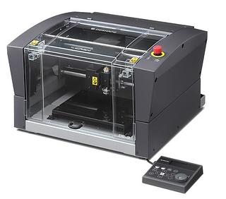 DE-3 Engraver.PNG