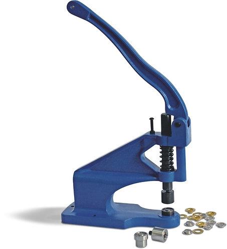 Value Grommet Press