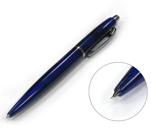Bubble Popping Pen (Thin Point)