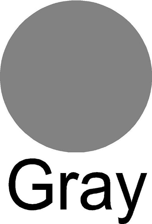 EasyWeed Extra Grey