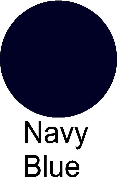 EasyWeed Stretch Navy Blue