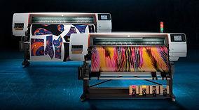 HP Stitch S300 S500.JPG